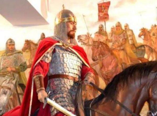 Болгария царь средние века