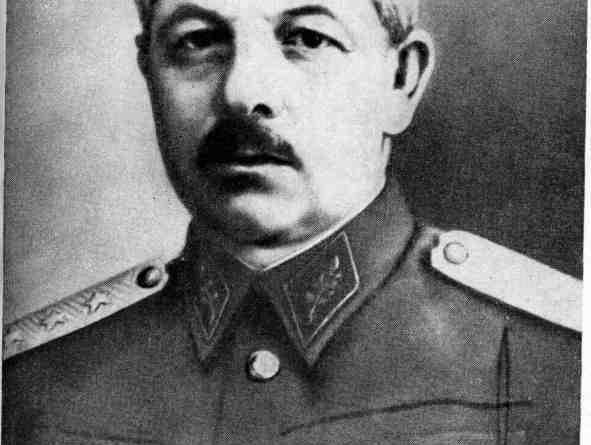 Вторая мировая война Болгария генерал разведчик