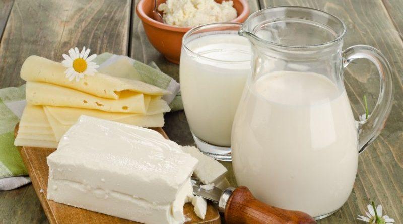 кулинария продукты Болгария