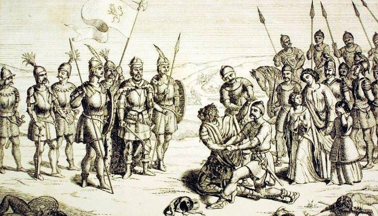 битва при Клокотнице
