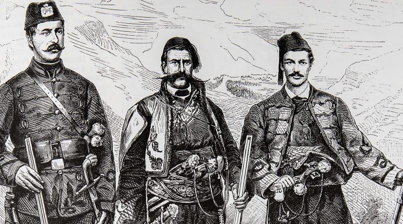 Панайот Хитов
